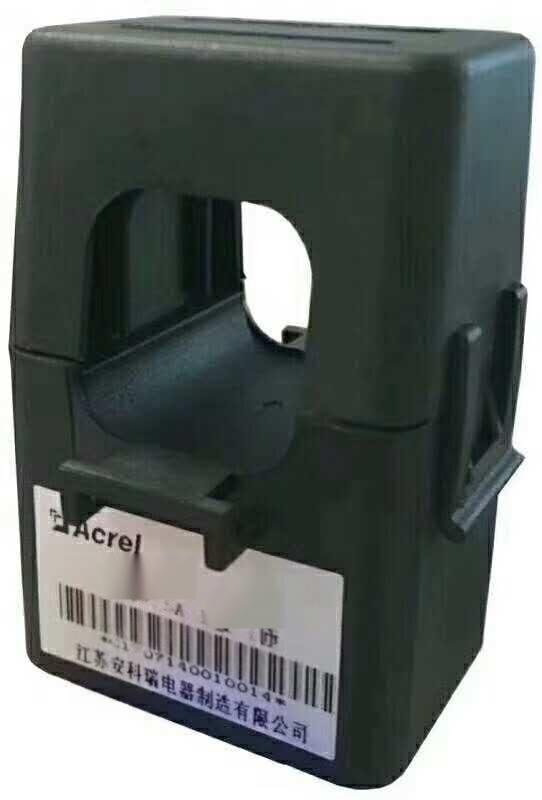改造專用低壓電流互感器,開口式電流互感器