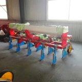 石家庄新型玉米播种机    悬浮式玉米播种机厂家