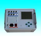 高壓開關動特性測試儀,斷路器機械特性測試儀