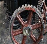 新疆廠家800皮帶機齒輪