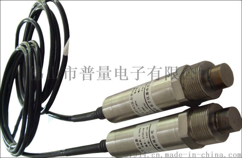 船舶压力传感器 PT500-503F