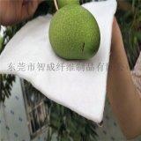 新款水果蔬菜保湿棉,环保水果保鲜棉厂家定制