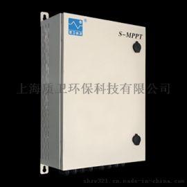 上海质卫科技组串功率优化器品牌