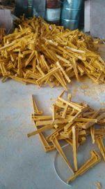 模压电力电缆支架 SMC模压支架玻璃钢支架