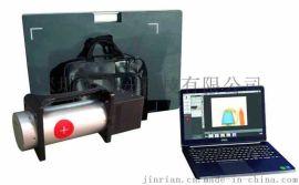 深圳金日安 DPX-6046P 便携式X光机