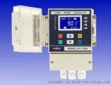LP-7120A自动清洗485通讯PH/ORP