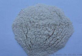 河南驰奥供应石英粉 硅微粉 涂料填料 玻璃助剂