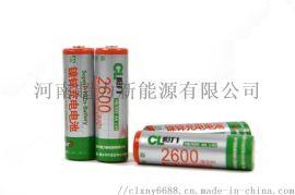 数码相机充电电池生产厂家