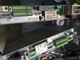 Rexroth DKCXX.3-040-7驱动器维修