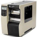 斑马条码打印机(110XI4)