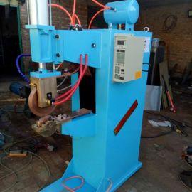 厂家供应 自动数控缝焊机 加工定制