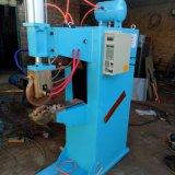 廠家供應 自動數控縫焊機 加工定製