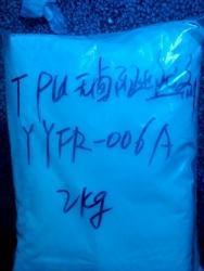 玻纤增强PET无卤阻燃剂YYFR-006A
