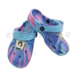 EVA小童鞋(AY-833)