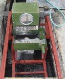 云帆过滤RFDP系列带式撇油机