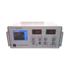 局部放电检测仪 (GWJF2008型)