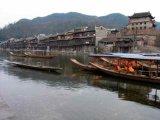 成都中国青年旅行社专注于成都到峨眉山旅行社终报价服务