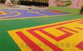 驻马店防滑耐磨拼接地板,幼儿园悬浮地垫厂家