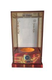礼盒包装设计生产厂家信赖鸿太阳印刷无锡裱盒包装**鸿太阳品牌