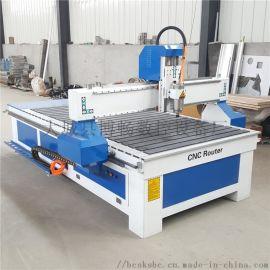1325木工雕刻机 木门雕刻机 密度板数控切割机