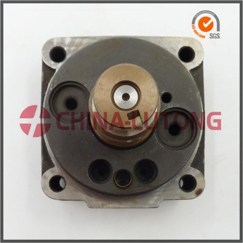 1468334456高压泵头高品质供应