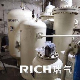 小型制氮机厂家,小型制氮机哪家好