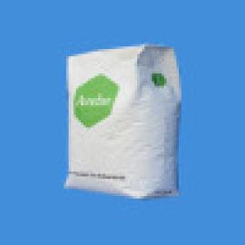 荷兰艾维贝淀粉醚S301现货供应 增稠抗流挂专用