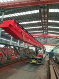 2吨3吨5吨电动单梁起重机行车天车