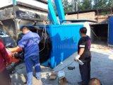黑龙江佳木斯烘干塔燃煤改造@粮食烘干机燃油改造厂家