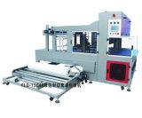 广州热收缩膜包装机泉州全自动双边封套膜收缩机厂家
