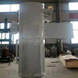 廠家直銷低轉速風力發電機離網3000瓦規格可定製