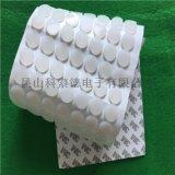 無錫橡膠墊定製加工,矽膠墊製品