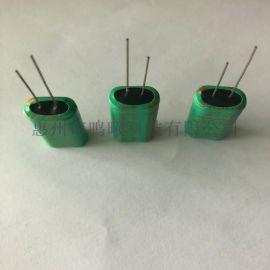 组合型超级电容 法拉电容 5V 2.5F