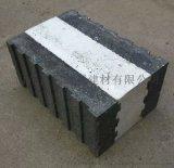 複合自保溫砌塊及設備生産銷售