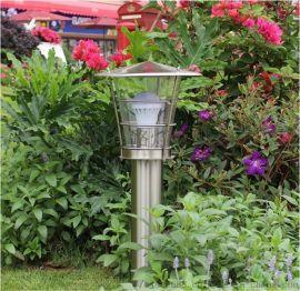 庭院灯 景观灯 草坪灯 太阳能