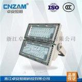 廠家直銷 LED投/泛光燈(NTC9280)泛光燈