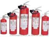 灭火消防器材阻燃剂 山东阻燃剂