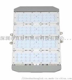 LED投光灯LED投射灯LED工业照明户外工程