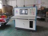 大流量試壓機,計算機控制試壓泵吐芯設備