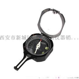 西安哪里有卖DQY-1地质罗盘仪,指南针