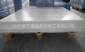 A聚乙烯车厢衬板PE车厢衬板生产工厂