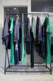 廠家直銷絲菲爾品牌折扣女裝走份外貿原單正品尾貨
