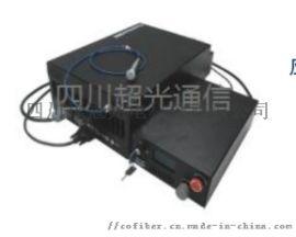 上海供应梓冠2um高功率连续光纤激光器