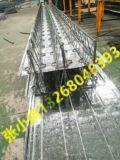 中山鋼筋桁架樓承板廠家