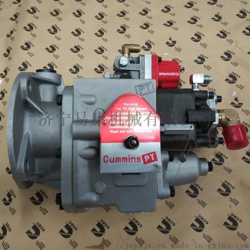 康明斯NT855-PT泵 NT855-PT泵修复
