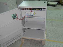 應急EPS電源6KW消防備用電源櫃驗收專用