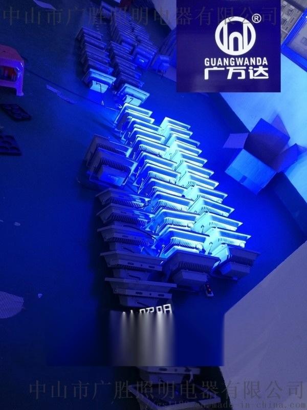 LED高亮度照树灯GWD--018TGD