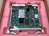 STM-4主控交叉光接口合一板