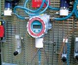 美國華瑞FGM-200X有機氣體探測器