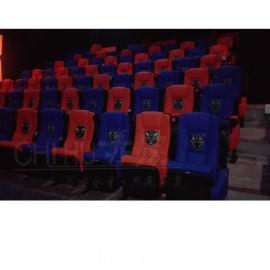 个性化影院座椅厂家 影视厅沙发座椅 真皮沙发